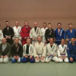 Team Dragan JiuJitsu