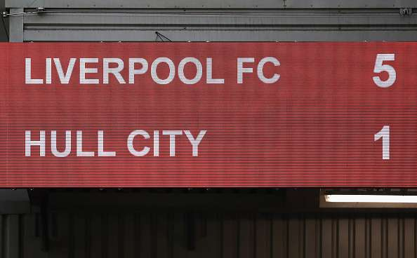 610109014-the-scorebaord-shows-liverpool-5-hull-city-1-gettyimages-1474740643-800