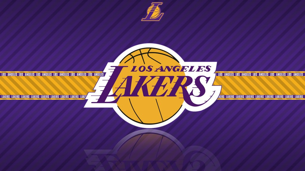 images-photos-pictures-lakers-logo-wallpapers