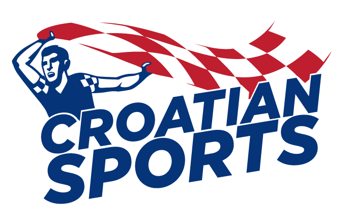 CROATIANSPORTS.COM