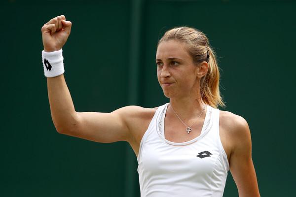 Petra+Martic+Day+Six+Championships+Wimbledon+uU_2gMHjqtOl