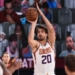 Šarić And The Suns Headed To The NBA Finals
