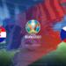 How Croatia Needs To Line Up vs. Czech Republic
