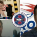 Croatia-England Preview w/ United Mates Football