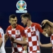 Vatreni Have Never Progressed To The Knockout Round After Losing 1st Tournament Game...But That's Going To Change