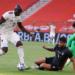 Belgium Beat Croatia 1-0 In Final Warmup Before EURO 2021