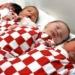 Croatian Young Guns To Watch For After EURO 2020