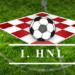 Markus & CroatiaU14 Break Down Expectations For The 2021-22 HNL Season