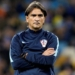 Croatia's EURO 2020: What Really Happened