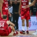 It Was Not A Good Week For Croatian Sports