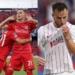 Champions League Returns! Week 1: Sučić, Rakitić Hit From The Spot, Rebić Scores vs. Liverpool