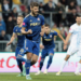 HNL Week 12: Dinamo Draws Rijeka In Dramatic Fashion, Hajduk Falls Short To Šibenik